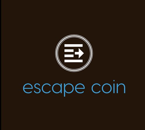 Escape Coin