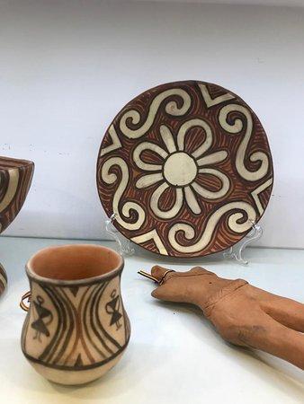 Souvenirs & Gifts Bucharest