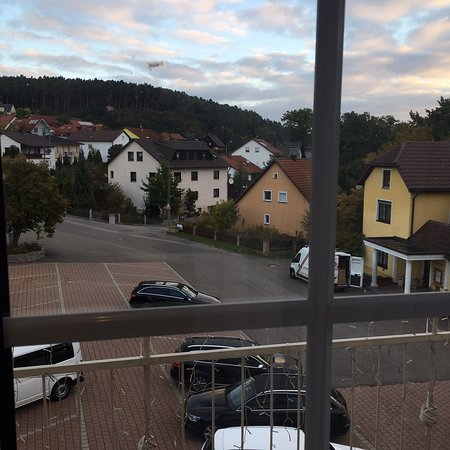 Schwandorf Photo