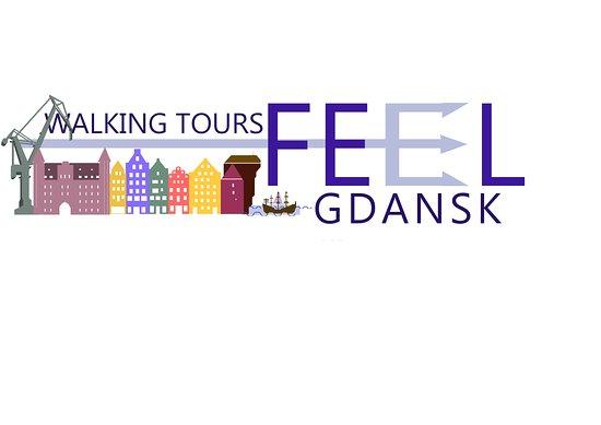 Feel Gdansk