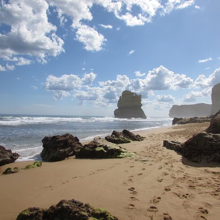 Great Ocean Road Explorer - Private Tours Photo