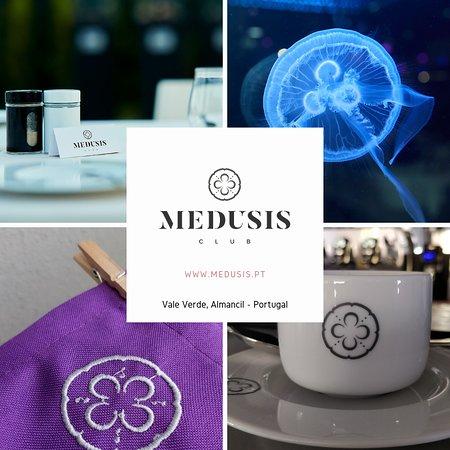 Medusis Club