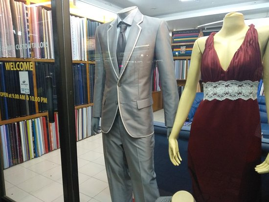 Jasmin Fashion: Jasmin Fashion