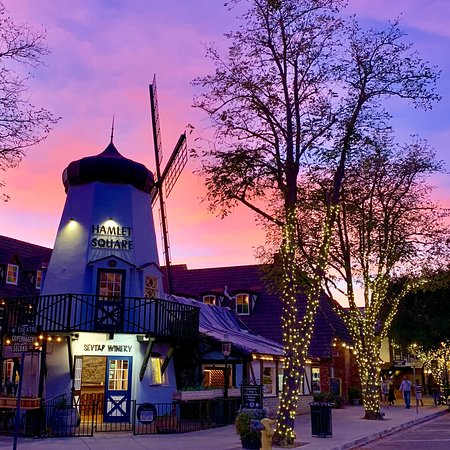 the top 10 things to do near wine valley inn cottages solvang rh tripadvisor com