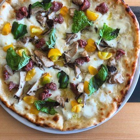 Pizzeria-Rosticceria Bietigheim