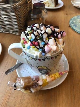 Little Bay Cafe Photo