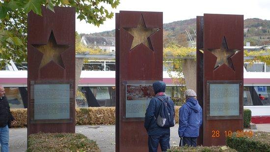 Schengen照片
