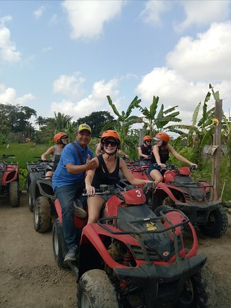 Kitkat Bali Tour Kuta 2018 All You Need To Know Before You Go