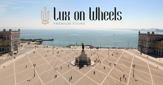 ‪Lux On Wheels Premium Tours‬