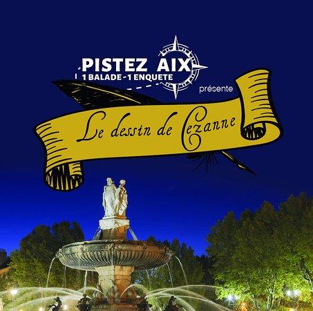 PistezAix