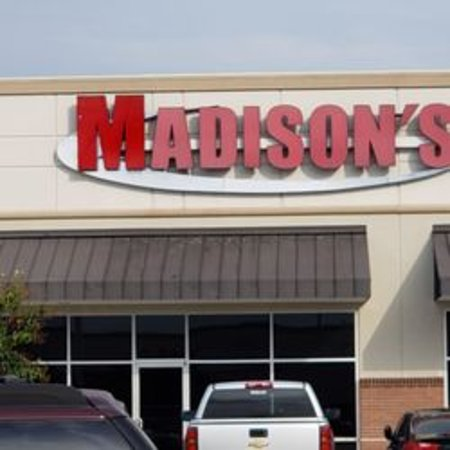 Madison S On Dowlen Road Beaumont Menu Prices Restaurant Reviews Tripadvisor