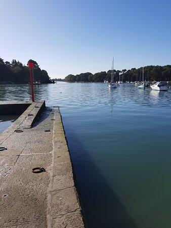 Morbihan Photo