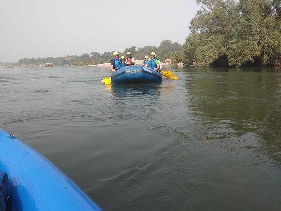Ramraja Adventures