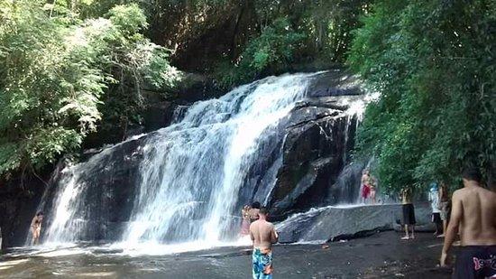 Cachoeira da Graça