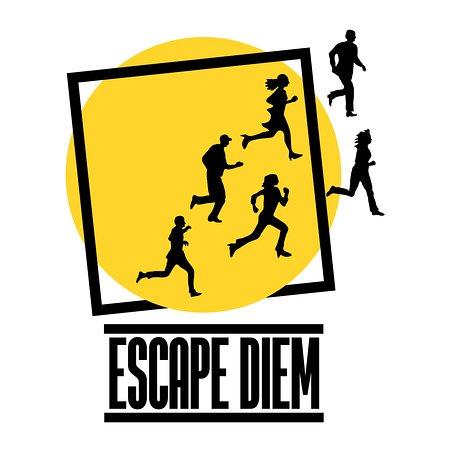 Escape Diem