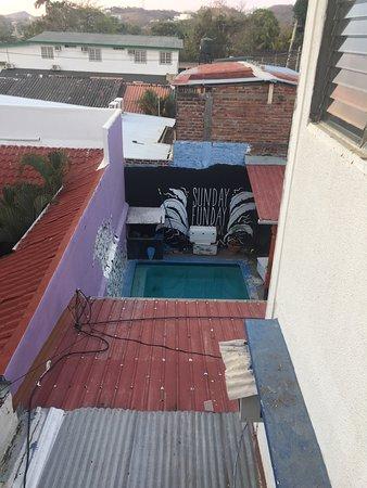Hostel Pachamama Photo