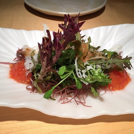 Food - Koy Shunka Photo