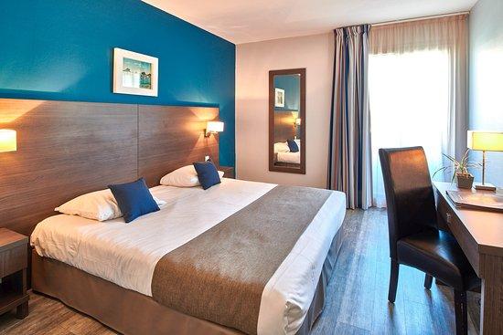 Pictures of Hotel Le Biarritz - Biarritz Photos - Tripadvisor