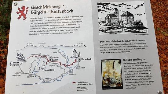 Schliengen Photo