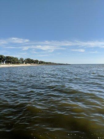 Bradenton Beach照片