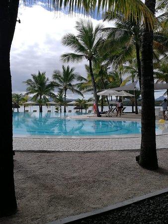 Shandrani Beachcomber Resort & Spa Photo