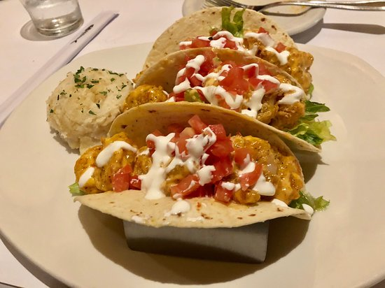 The 10 Best Restaurants Places To Eat In Doctor Phillips Orlando 2020 Tripadvisor