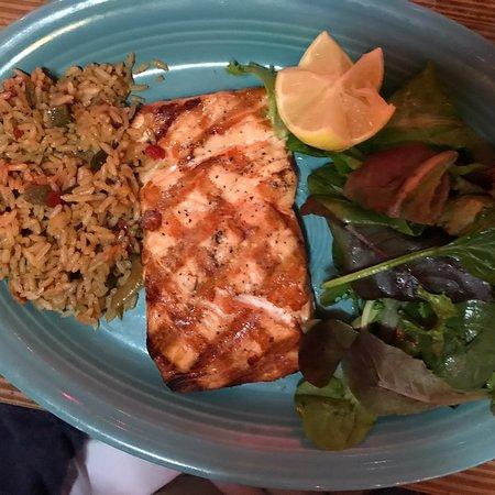 Jose Tejas, Fairfield - Menu, Prices & Restaurant Reviews
