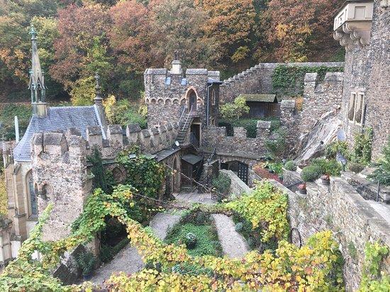Trechtingshausen Picture