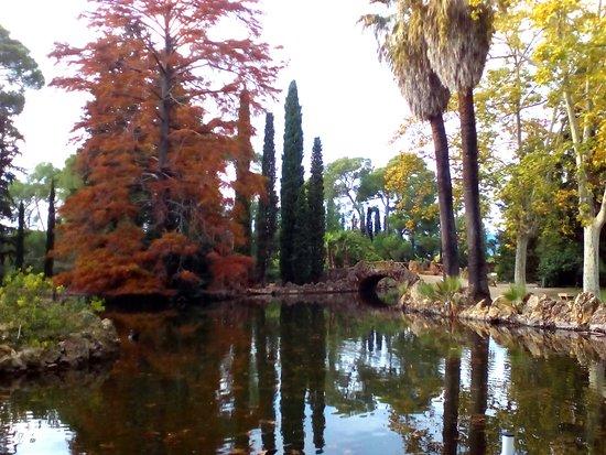 Parc Samà Photo