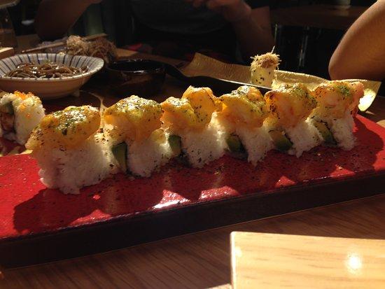Food - Yamato Photo
