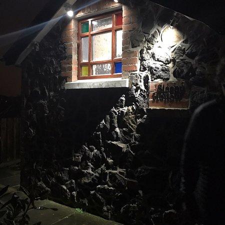 Image Sleepy Hollow Restaurant in North Eastern NI