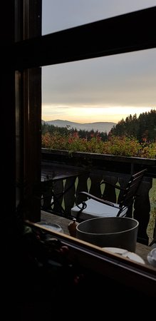 Foto Bad Peterstal-Griesbach
