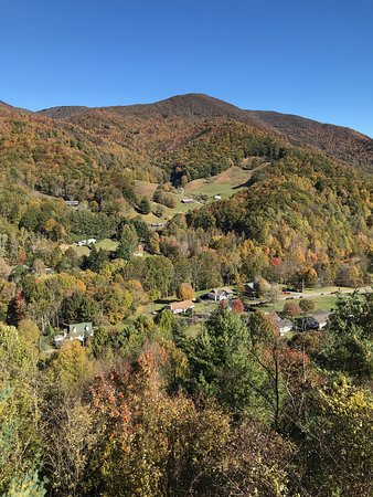 Soco Craft Tower Maggie Valley 2020 All You Need To Know