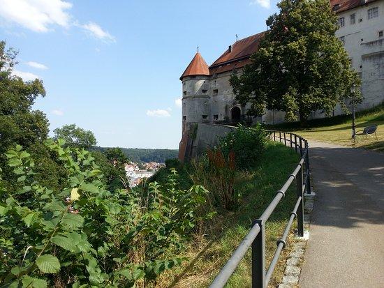 Foto Heidenheim