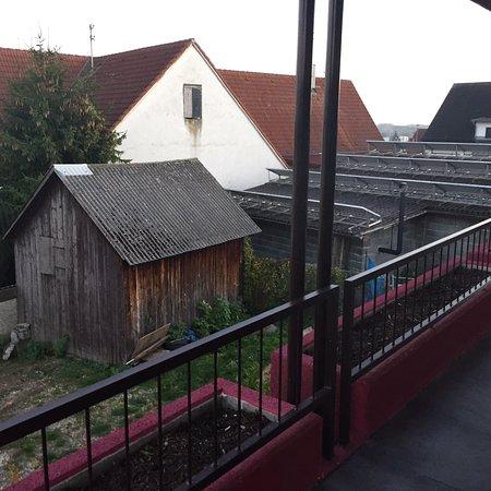 Bilde fra Elchingen