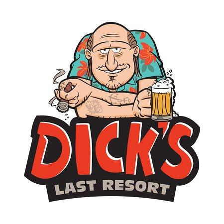 Grande bello Dicks