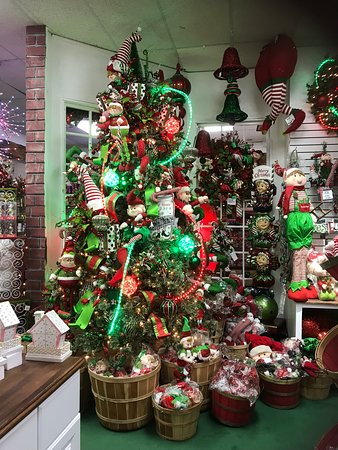 Christmas Palace.The Christmas Palace Fort Lauderdale 2019 All You Need
