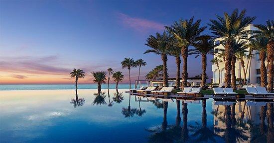 Hilton Los Cabos Beach Golf Resort Updated 2018 Reviews Price Comparison San Jose Del Cabo Mexico Tripadvisor