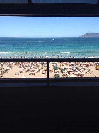Malibu Palace Hotel Photo