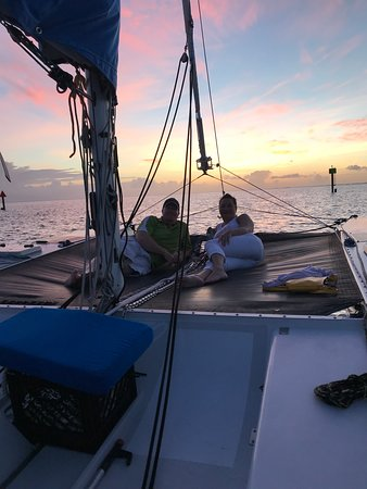 Mike S Sailing Charters Marathon 2019 All You Need To Know