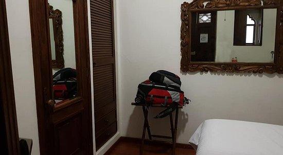 Hotel Mi Solar 42 7 6 Prices Reviews Uruapan