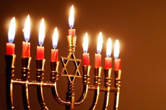 9-Night Moroccan Jewish Heritage...