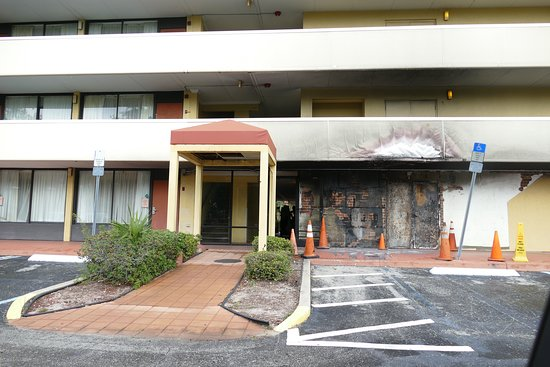 Altamonte Hotel And Suites Reviews