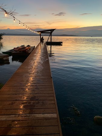 Isla Solarte Photo