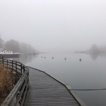 Zdjęcie Dalarö