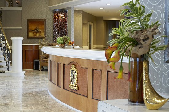 Reviews The Spa At The Delmonte In Pittsford Ny