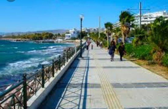 Greece Glyfada