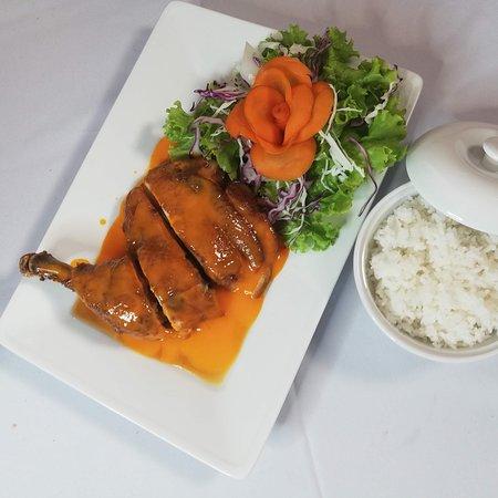 Nha Hang Bep Viet - Vietnamese Cuisine: Nhà Hàng Bếp Việt - Vietnamese Cuisine