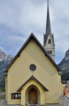Parrocchia Sant'Antonio Photo