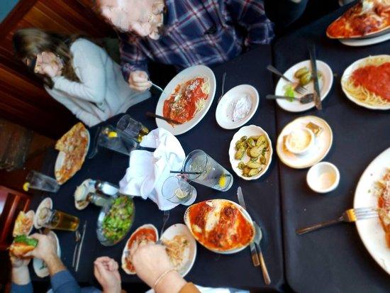 Giuseppe's Italian Restaurant 사진